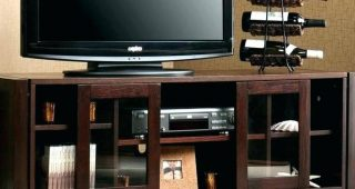 Bjs Tv Stands