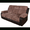 Recliner Sofas (Photo 10 of 10)