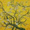 Almond Blossoms Vincent Van Gogh Wall Art (Photo 20 of 20)