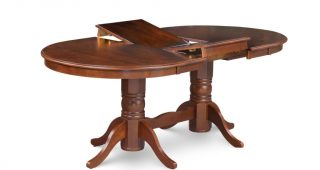 Portland 78 Inch Dining Tables
