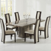 Como Dining Tables (Photo 24 of 25)
