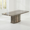 Como Dining Tables (Photo 12 of 25)