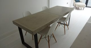 Dining Tables London