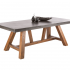 Cooper Dining Tables