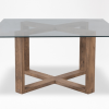 Square Dining Tables (Photo 24 of 25)