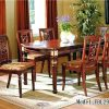 Indian Dining Chairs (Photo 21 of 25)