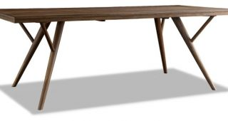 Crawford Rectangle Dining Tables