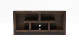 Walton 60 Inch Tv Stands