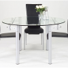 Small Dining Tables and Chairs (Photo 25 of 25)