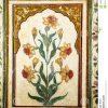 Taj Mahal Wall Art (Photo 19 of 20)