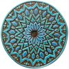 Ceramic Tile Wall Art (Photo 12 of 20)