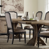 Dining Room Chairs (Photo 2 of 25)