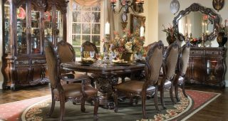Formal Dining Room Sets That You Should Try