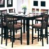 Dining Tables and 8 Chairs for Sale (Photo 2 of 25)