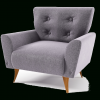Retro Sofas and Chairs (Photo 6 of 20)