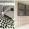 Ikea Fabric Wall Art (Photo 4 of 15)