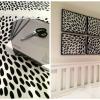 Diy Framed Fabric Wall Art (Photo 1 of 15)