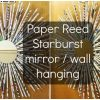 Diy Mirror Wall Art (Photo 19 of 20)