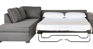 Pull Out Queen Size Bed Sofas