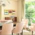 Beautiful Fun Home Decor Design Ideas