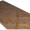 Parquet Dining Tables (Photo 23 of 25)