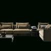 Camerich Sofas (Photo 3 of 19)