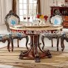 Royal Dining Tables (Photo 9 of 25)