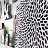 Ikea Fabric Wall Art (Photo 7 of 15)