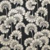 Florence Broadhurst Fabric Wall Art (Photo 15 of 15)