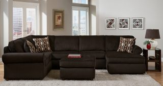 Value City Sectional Sofas