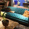 Kijiji Kitchener Sectional Sofas (Photo 4 of 10)