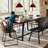 North Reading 5 Piece Dining Table Sets (Photo 12 of 25)