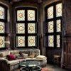 Gothic Sofas (Photo 15 of 20)