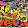 Hip Hop Wall Art (Photo 8 of 10)