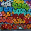 Houston Canvas Wall Art (Photo 11 of 15)