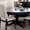 Grady Round Dining Tables (Photo 16 of 25)