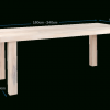 Lazio Dining Tables (Photo 2 of 25)