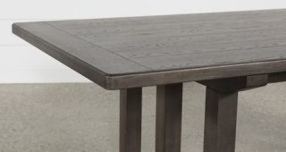 Helms Rectangle Dining Tables