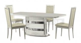 Roma Dining Tables