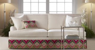 Highland House Couches