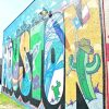 Houston Canvas Wall Art (Photo 15 of 15)