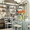 Palazzo 6 Piece Rectangle Dining Sets With Joss Side Chairs (Photo 18 of 25)