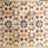 Taj Mahal Wall Art (Photo 3 of 20)