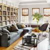 Liv Arm Sofa Chairs by Nate Berkus and Jeremiah Brent (Photo 20 of 25)