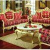 Josephine Sofa Chairs (Photo 10 of 25)