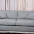 Large 4 Seater Sofas