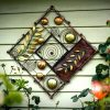 Large Outdoor Metal Wall Art (Photo 24 of 25)