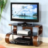 Noah 75 Inch Tv Stands (Photo 4 of 25)