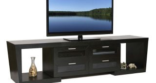 Valencia 70 Inch Tv Stands