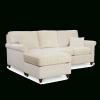 Macys Leather Sofas (Photo 6 of 10)